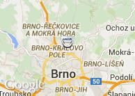 mapa_dacia.png