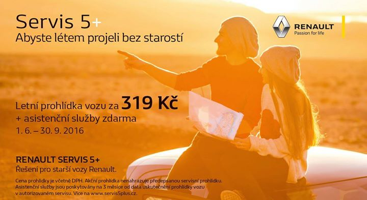 317330298315430_1108124049236047.jpg